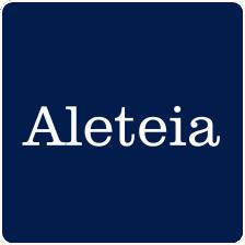 logo-Aleteia